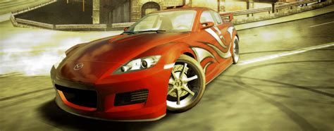 EA to shut down Need For Speed: Most Wanted servers