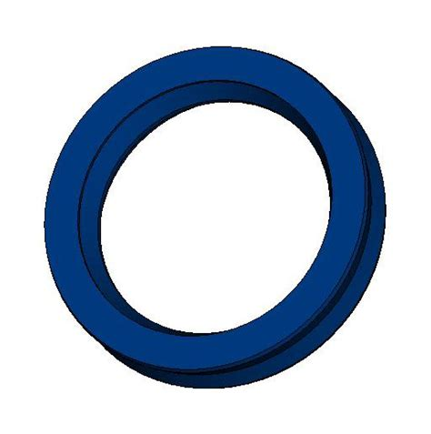 Faster   Seals   Accessories & Spares