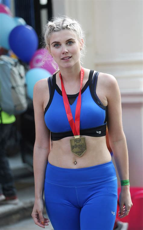 Ashley James Sexy and Fappening (31 Photos) | #