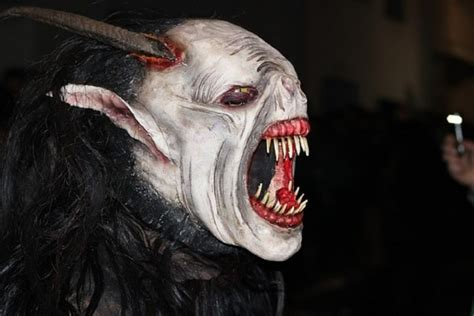 The Jersey Devil - Fact Or Fiction? - Strange And Creepy