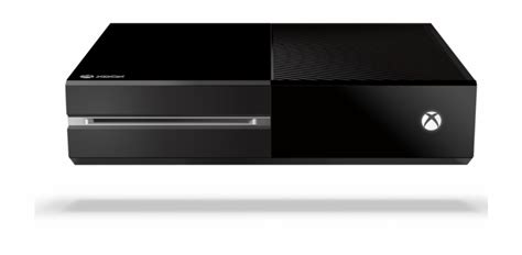 With The Xbox One, Microsoft's Vision For Conquering