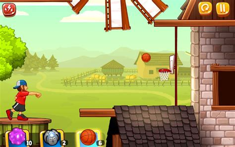 Download Dude Perfect 2 [MOD] 1