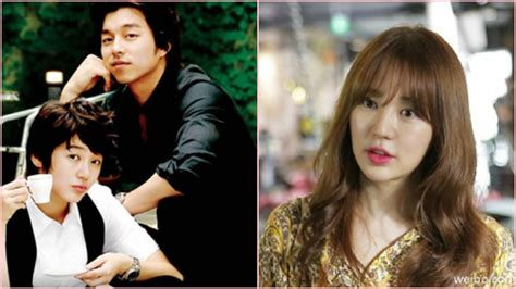 'Coffee Prince 2' is coming, Yoon Eun Hye to star again
