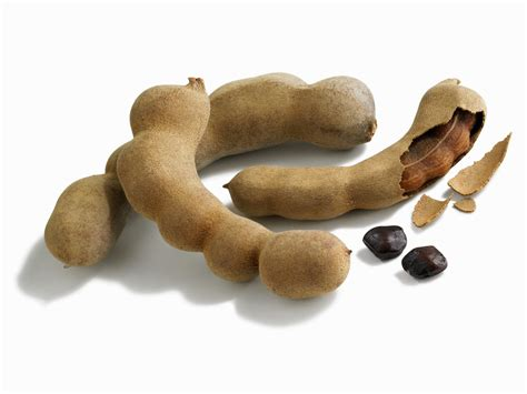 What The Hell Is Tamarind, Anyway? | HuffPost