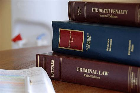 Global Criminal Justice Hub | Oxford Law Faculty