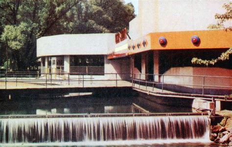 This Rare Footage Of Dorney Park Will Flood You With Memories