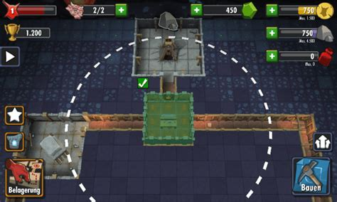 dungeon_keeper_android_25
