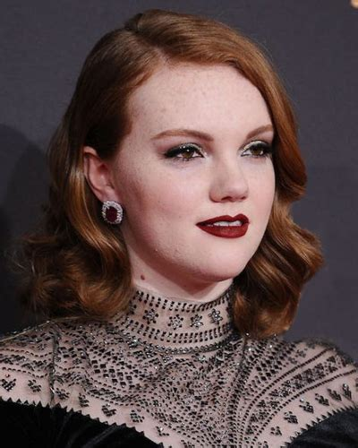 Shannon Purser Profile| Contact Details (Phone number