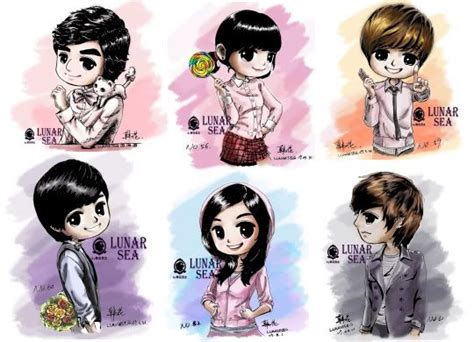 boys over flowers is one of my favorite dramas! | Frases