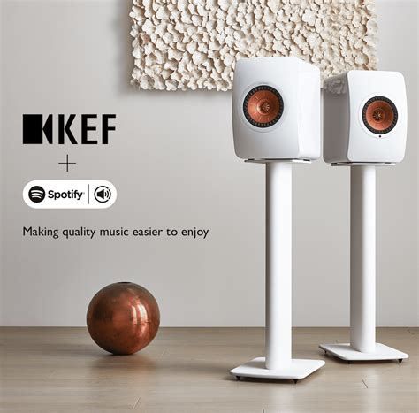 KEF, dCS & Onkyo/Pioneer : NOW WITH ADDED EXTRAS… - The