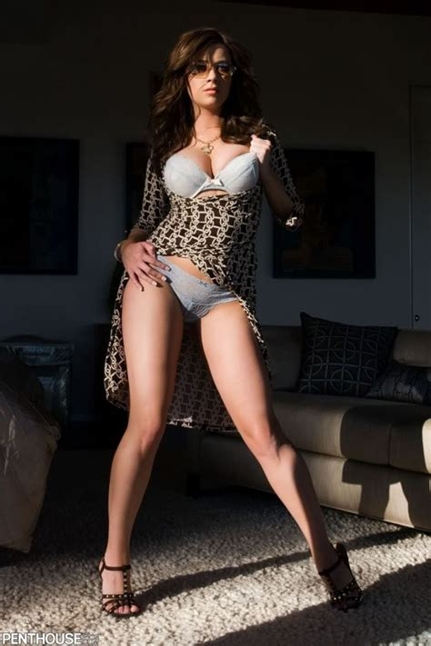 58 best images about Taylor Vixen on Pinterest | Sexy