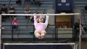 Temple gymnastics wins first ECAC meet – The Temple News