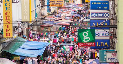 Background to Business in the Philippines | Global