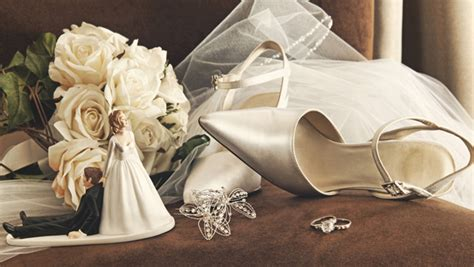 10 Tips For Planning a Beautiful Wedding on a Shoestring