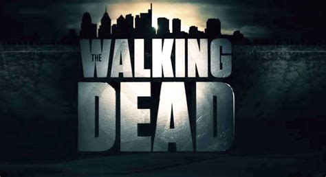 The cryptic Walking Dead movie teaser hints at where Rick