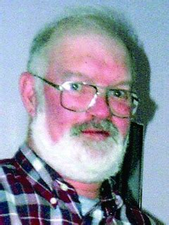 Donald Moffat - Obituaries - Lucknow, ON - Your Life Moments