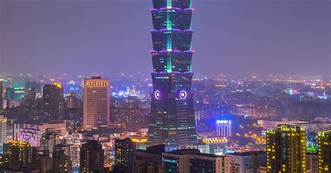Taiwanese Management Style | World Business Culture