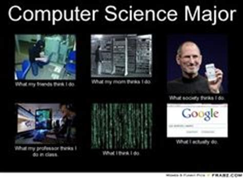 G O A L S on Pinterest   Computer Science, Engineering and