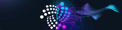 Robert Bosch Venture Capital goes all in on IOTA