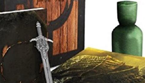 Details revealed for the Estus Flask Edition of the