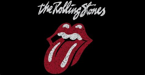 """Rolling Stones Europa Tour: Live-Konzert """"No Filter"""" in"""