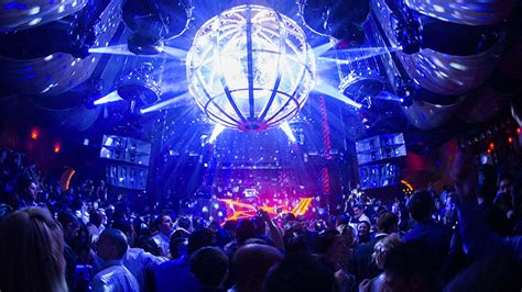 Las Vegas Nightclubs, Bottle Service & VIP Entry | Galavantier