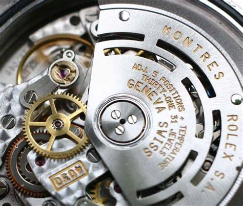 Born from Records: The History of the Rolex Daytona - Worn