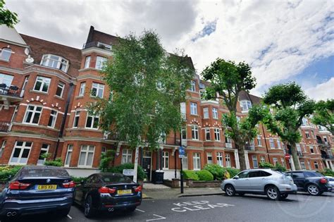 1365--for-rent-lauderdale-road-maida-vale-london-w9