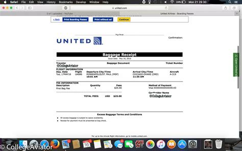 Review of United flight from Minneapolis to Chicago in