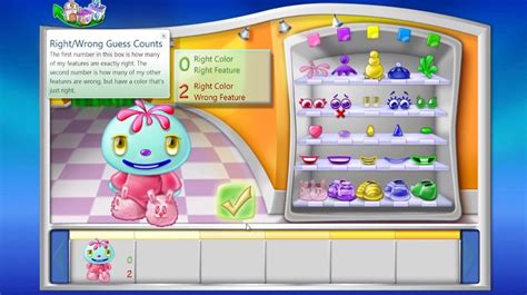 Purble Place - Descargar para PC Gratis