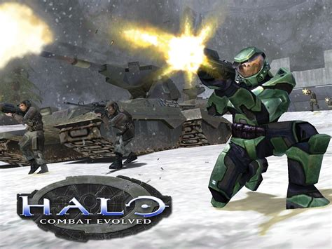 Halo: Combat Evolved online multiplayer saved on PC by