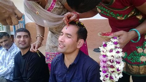 Bhai Dooj 2014: 10 Quotes, 5 Messages to Share with Your