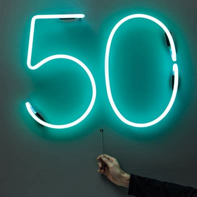 MIT Technology Review's List of 50 Smartest Companies for