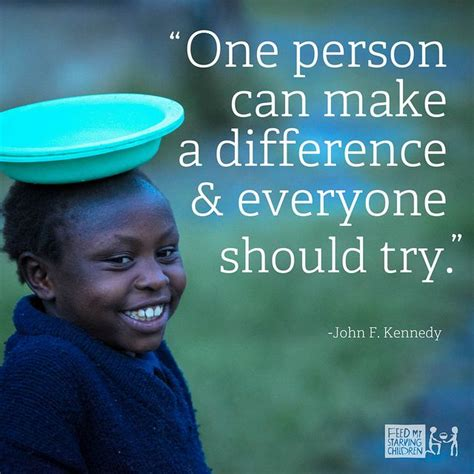 Gallery For > Feed The Hungry Quotes | Hungry quotes