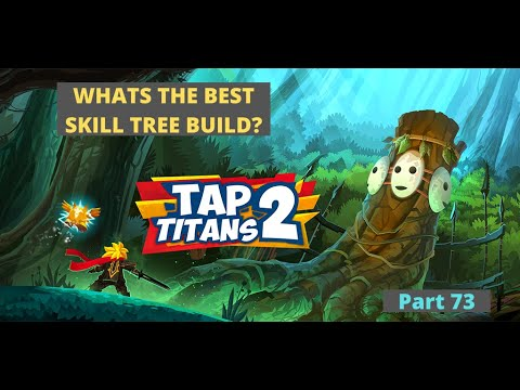 Tap Titans 2 Wiki | FANDOM powered by Wikia