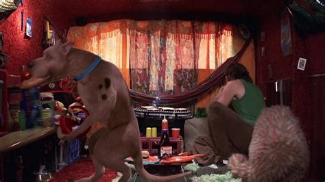 Download Scooby-Doo (2002) YIFY HD Torrent - yifyhdtorrent