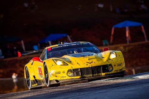 Where to Watch the 2017 Rolex 24 at Daytona Live Streaming