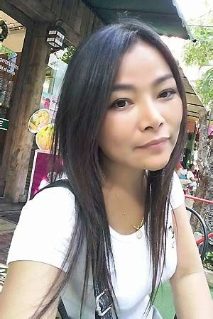 thai-mail-order-brides-thai-girls - Find a Pretty Wife Abroad