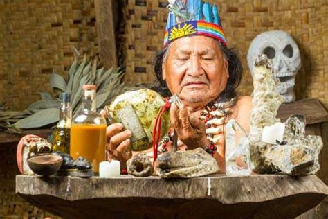 ayahuasca | Ingredients, Effects, & Facts | Britannica
