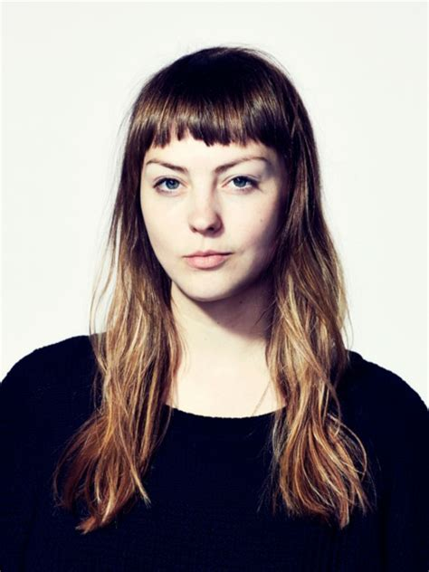 Angel Olsen | Discography | Discogs