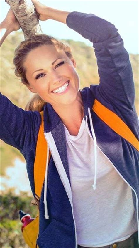 17 Best images about Helene Fischer on Pinterest | Young