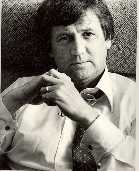 Melvyn Bragg: In Our Time - Analytic and Continental