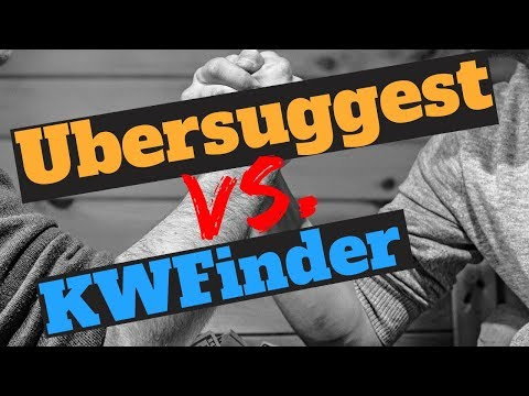 KWFinder Review & Tutorial Special Discount Coupon 100%