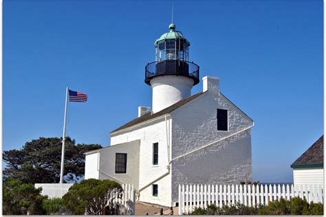 Things to do in Point Loma, San Diego: Neighborhood Travel