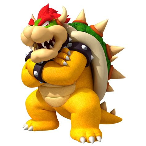 Bowser | Villains Wiki | Fandom powered by Wikia