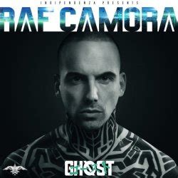 Raf Camora | Discographie | Alle CDs, alle Songs