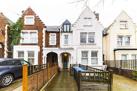 Property To Rent Walm Lane, Willesden Green, NW2 | 2