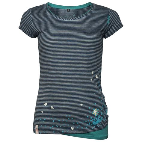 Chillaz Fancy Little Dot - T-Shirt Damen online kaufen