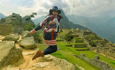 Cusco Travel Package - Center of the Inca Empire 8 Days 7