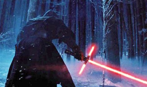 star wars force awakens spoilers plot details and where is